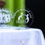 Diplôme IRDTS