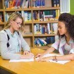 Formation Maître d'apprentissage et Tuteur référent de site qualifiant