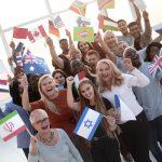 Intégrer la dimension interculturelle dans le travail social