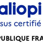 L'IRDTS certifié Qualiopi