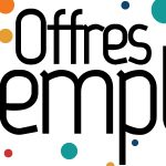 Responsable de formation (H/F) ASS