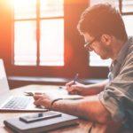 Valoriser ses écrits professionnels